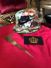 Nike Tianjin Foamposite Hat China Exclusive Foam Tokyo Human PE Sample QS