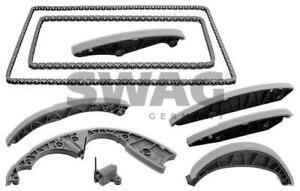 TIMING CHAIN KIT SWAG SW30949400