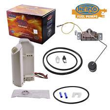 New Fuel Pump W/Fuel level sensor for FORD F150  F250  F350 w/Rear Steel Tank