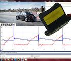 Triumph DELCO Stealth kit allumage électronique pour GT6,Vitesse et TR6