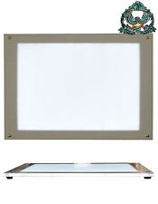 LED Tattoo Tracing Light Table