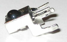 Miniature Infrared Receiver Module Mim 5383hr Opto Technology Ir 3 Pin