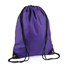 Personalised Horse, Pony Drawstring Bag Grooming Kit Equestrian Equine Backpack