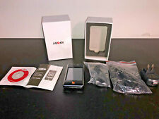 Augen 4GB MP4 Player & Accessories, Fantastic Condition! Must See!!!!
