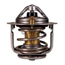 Engine Coolant Thermostat-DOHC, 16 Valves fits 04-05 Nissan Sentra 1.8L-L4
