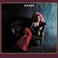 Janis Joplin - Pearl - New 2CD Album - Pre Order - 28th April