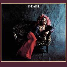 Janis Joplin - Pearl - New 2CD Album - Pre Order - 28th April