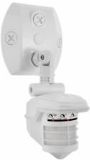 RAB STL360W 360 Degree Stealth Motion Sensor 1000W 6000V White 29749