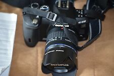 Used Excellent condition Olympus E510