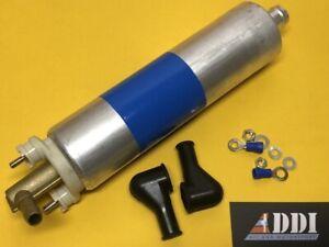 Fuel pump for Mercedes Benz R170 SLK230 2.3L S/C 97-04 M111.973 M111.983