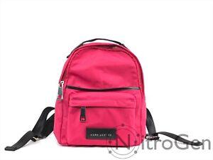 Marc Jacobs Mini Nylon Backpack Brand New
