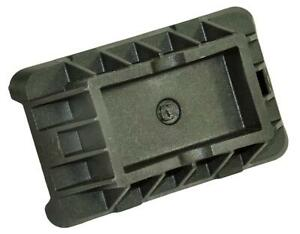 Jack Jacking Point Pad Lifting Support FOR BMW 5 Series E61 E60 & X3 F25, X4 F26