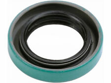 For 1967-1972 Chevrolet C10 Pickup Steering Gear Worm Shaft Seal 15395WM 1968