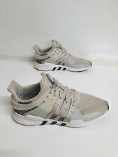 Adidas Originales EQT Soporte ADV entrenadores BY9582 Talla 11 EU 46 nos 11.5
