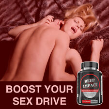 Deep Impact,delay cum orgasm pills men stamina erection harder.