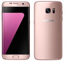 Teléfonos móviles libres de oro rosa 4 GB con 32 GB de almacenaje