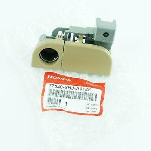 2008 - 2010 Honda Odyssey Glove Box Latch Handle Ivory 77540-SHJ-A01ZF 1098
