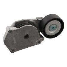 Bmw Mini R50 R52 Cooper Alternator Drive Belt Tensioner 11281482199 A998 Febi
