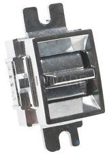 Door Power Window Switch-Window Switch Right Standard DS-915