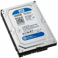 Dell Optiplex 780 - 500GB SATA Hard Drive - Windows XP Professional Loaded