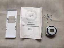 ARISTON 569288 kit programmatore digitale