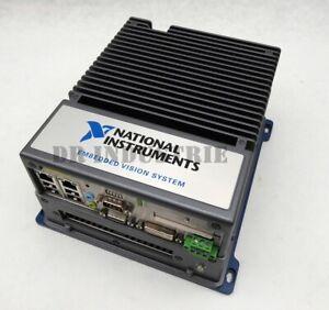 National Instruments EVS-1464