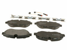 For 2010-2018 Freightliner Sprinter 2500 Brake Pad Set Front Wagner 72318TV 2011
