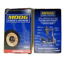 MOOG K9643 Front Lower Ball Joint Pair Set for Accord Odyssey Oasis Acura CL TL