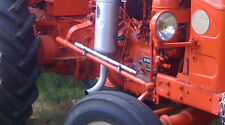 RENAULT TRACTEUR D 13 22 30 35 N 73 72 70 71 SUPER manivelle canne calagemoteur