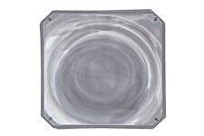 Fresnel Lens - 11.25 Square