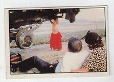 figurina PANINI SUPERMAN -1978- NUMERO 69