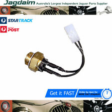 New  Jaguar XJ6 4.2L-L Fits 74-87 Engine Coolant Fan Temperature Switch DAC3061