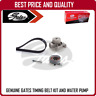 KP35323XS GATE TIMING BELT KIT AND WATER PUMP FOR VOLKSWAGEN TRANSPORTER 2.5 199