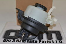 Dodge Caravan Chrysler Town and Country Power Steering Pump Reservoir new OEM