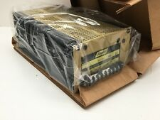 Acopian TD12-100 Dual Tracking Power Supply 12-Volt DC 12V ± 1 Transformer 2.5A