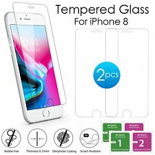 fi9 Tempered Screen Protector for Samsung Galaxy J5 Prime Smartphone