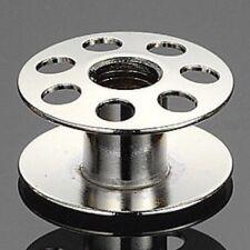 Steel Bobbin 7 Holes One Side  426000  Elna