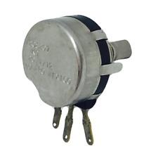 208207 Honeywell Sensing Sensor  1K