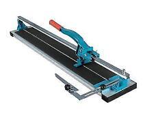 Vitrex VITMTC1200 Mtc1200 Manual Tile Cutter Blue 1200 Mm