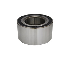 Wheel Hub Bearing for Ford Lincoln 2.5 3.8 4 4.6 5 L Front Rear Right or Left