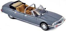 Modellini statici auto NOREV