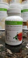 Herbalife Herbal Tea Concentrate Original 3.6 oz.