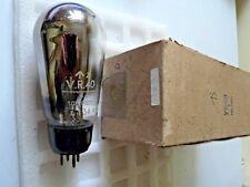 VR40 PX25 GLOBO OSRAM GEC MOV D NUOVO VECCHIO STOCK Tube Valve 1 PC