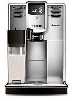 Saeco Incanto Super-Automatic Espresso Machine HD8917/47