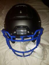 Schutt F7 Vtd Adult Large Football Helmet 2020 model