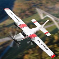 FX801 RC ferngesteuertes Cessna Segelflugzeug, Flugzeug, Flieger mit 2.4GHz