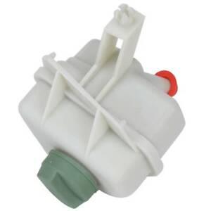 Ausgleichsbehälter Hydrauliköl Servolenkung Servoöl Behälter für VW Bus T5