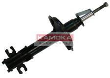 Ammortizzatori Asse anteriore-kamoka 20333591