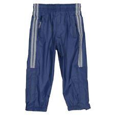 Pantalon de jogging bleu taille 2 ans KIDS