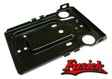 1966-1967 Olds Cutlass 442 F-85 Vista Cruiser Battery Tray